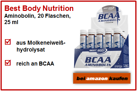 Best-Body-Nutrition-BCAA-Aminobolin-kaufen