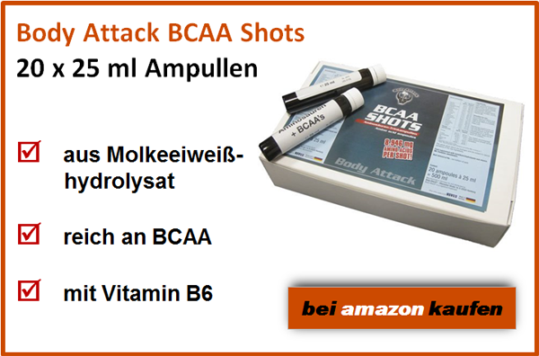 Body-Attack-BCAA-Shots-Ampullen-kaufen