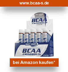 Best-Body-Nutrition-BCAA-Aminobolin-Test