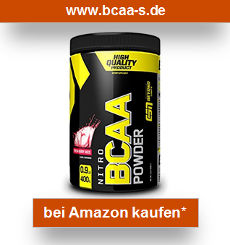 ESN-BCAA-Nitro-Powder-Test