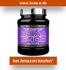 Scitec-Nutrition-BCAA-6400-Test