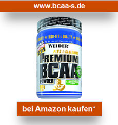 Weider-Premium-BCAA-Powder-Test-Neu