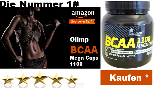 bcaa-bestseller-top-1-olimp-mega-caps